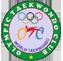 OlympicTaekwondo.in